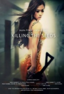 Killing The Seeds film afişi