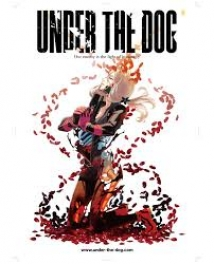 Under The Dog film afişi