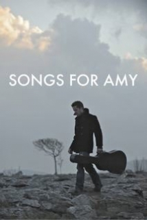 Songs For Amy film afişi