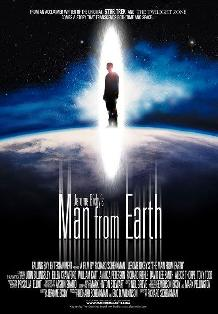 the-man-from-earth (2007)