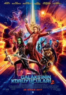 guardians-of-the-galaxy-vol-2 (2017)