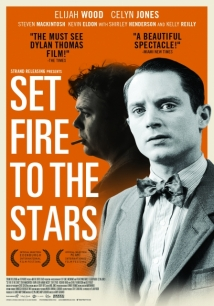 set-fire-to-the-stars (2014)