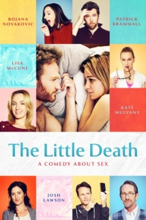 The Little Death (2014) free full download