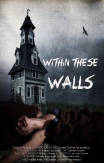 Within These Walls film afişi