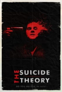 The Suicide Theory film afişi