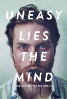 Uneasy Lies the Mind film afişi