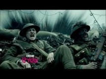 Our World War film afişi