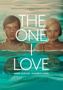 the-one-i-love (2014)
