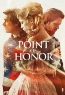 Point Of Honor film afişi