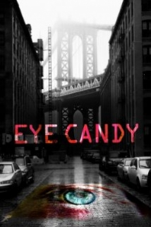 Eye Candy film afişi