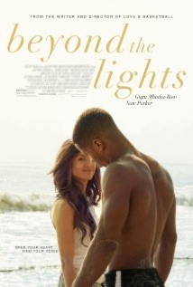 Beyond The Lights film afişi