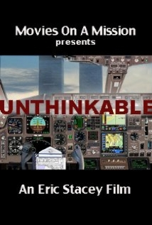 Unthinkable: An Airline Captain's Story film afişi