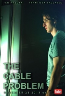 The Cable Problem film afişi