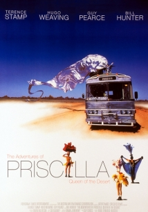 the-adventures-of-priscilla-queen-of-the-desert (1994)