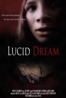 Lucid Dream film afişi