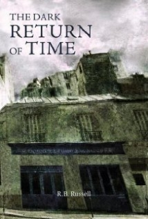 The Dark Return Of Time film afişi