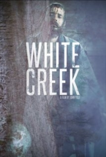 White Creek film afişi