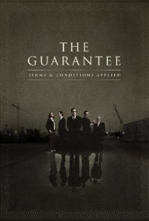 The Guarantee film afişi