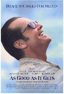as-good-as-it-gets (1997)