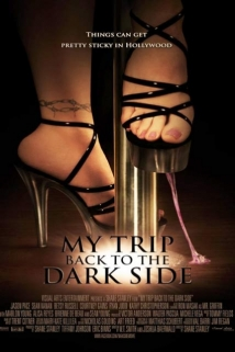 My Trip Back To The Dark Side film afişi