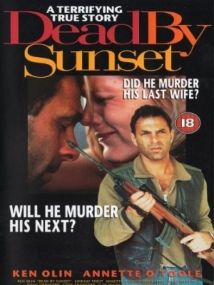 Dead By Sunset film afişi