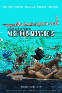 Virtuous Mongrels film afişi