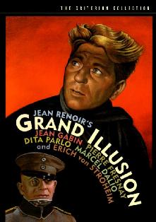 La Grande Illusion 1937 film