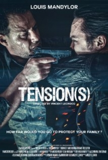 Tension(S) film afişi