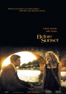before-sunset (2004)