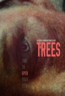 The Trees film afişi