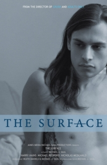 The Surface film afişi