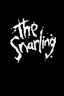 The Snarling film afişi