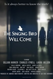 The Singing Bird Will Come film afişi