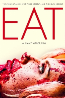 Eat film afişi