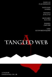 A Tangled Web film afişi