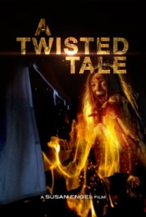 A Twisted Tale film afişi