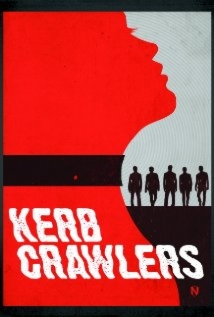 Kerb Crawlers film afişi