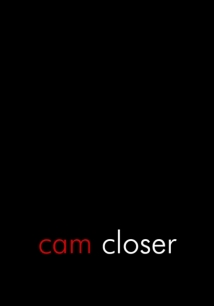 Cam Closer film afişi