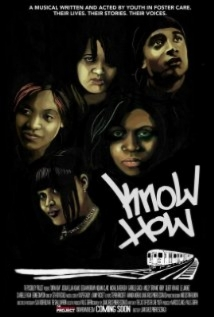 Know How film afişi