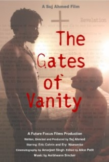 The Gates Of Vanity film afişi