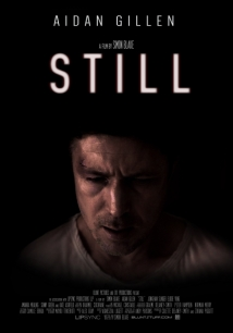 Still film afişi