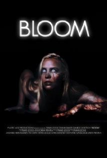 Bloom film afişi