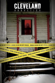 Cleveland Abduction film afişi