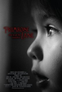 Primrose Lane film afişi