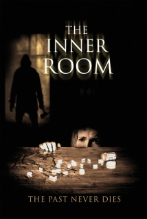 The Inner Room film afişi