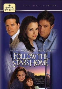 Follow The Stars Home film afişi