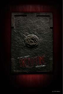 Dreadtime Stories film afişi
