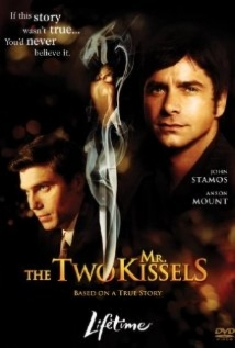 The Two Mr. Kissels film afişi