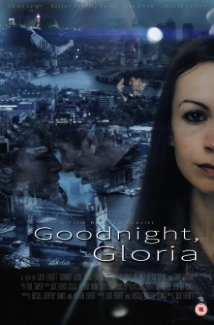 Goodnight, Gloria film afişi