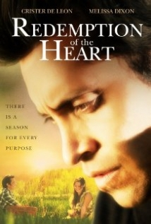 The Redemption of the Heart film afişi